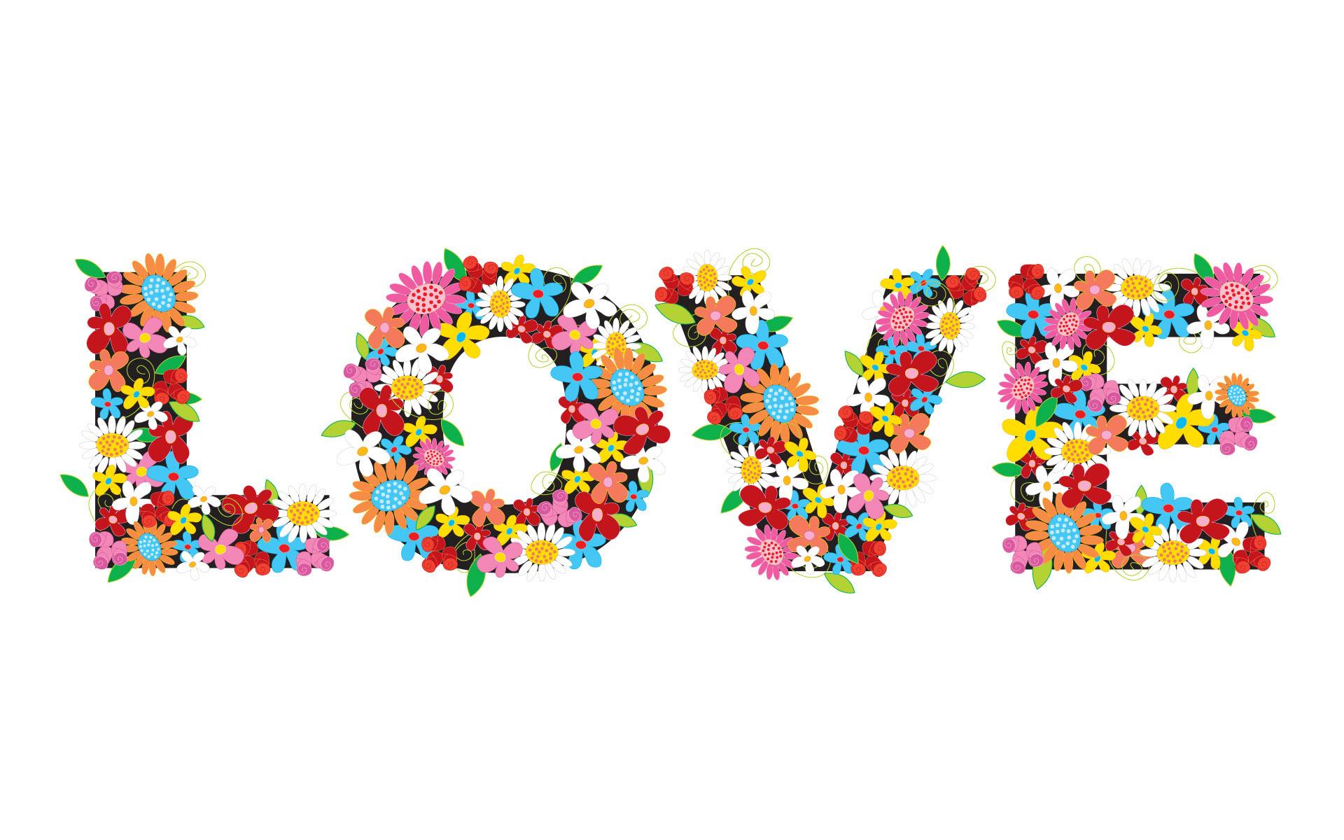 flowers_love-wide